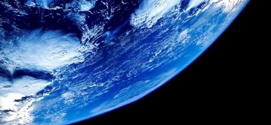 planeta_Fotor