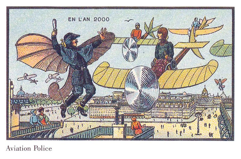 800px-France_in_XXI_Century._Flying_police