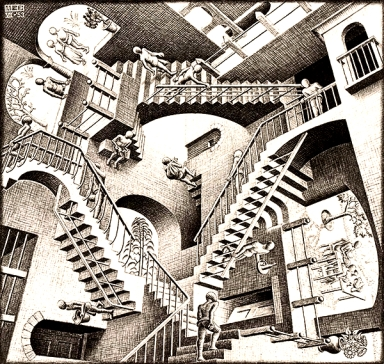 Escher-Relativity_Fotor