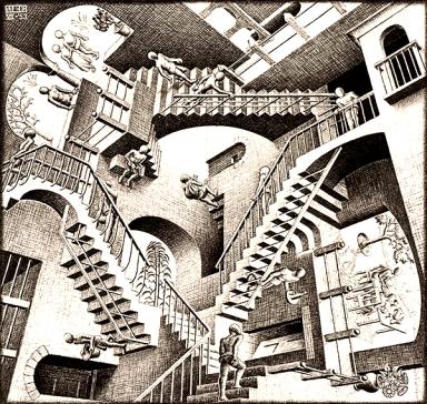 Escher-Relativity_Fotor