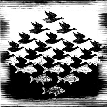 Escher-Sky-and-Water_Fotor