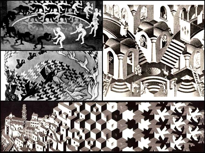 EscherOK_Fotor_Fotor_Collage