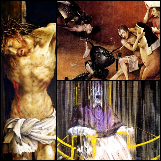 Francis Bacon_Fotor_Fotor_Collage