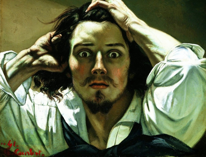 Gustave_Courbet__Fotor
